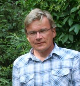 Jaakko Paasi