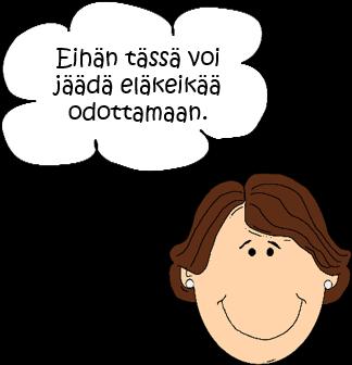 Eläkeikä.png