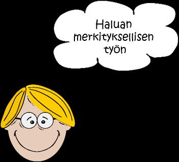 Merkityksellinen_työ.png